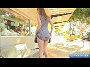 русское видео секс с молодыми семейными парами