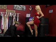 Онлайн порно видео бурный оргазм