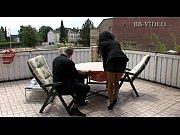 Sex film gruppe massage i viborg