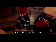 Web cam sex swingers porn