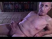 Gratis kontaktannons sex videos xxx
