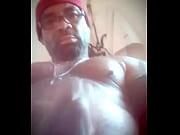 Shemale swx geld verdienen webcam
