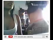 Calcinha dexlove - comments rei dos videos@hotmail.com