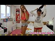 порно девишники руские