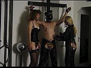 juliareaves-dirtymovie - keine gnade - scene 2 masturbation.