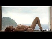 Смотреть русское видео судорожные оргазмы женщин скрытой камерой
