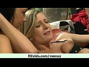 Porno shemale eskorte og massasje