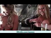 ютубе видео мультики порно