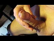 Sex movies xxx thaimassage vällingby