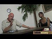 шерон стун обнаженная видео