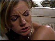 Порно видео инцест сперма на лице