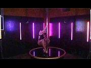 Sexy Dance 4 - BasedGirls.com