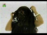 Regininha - TV Di&aacute_rio - Manias de Voc&ecirc_ - YouTube