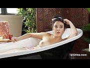Thaimassage i helsingborg massage järfälla