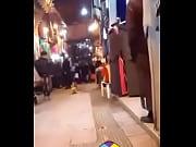 Escort service sverige thai gay escort lady