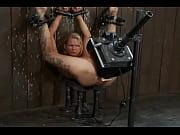 device bondage. video