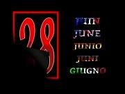 366 may-aug