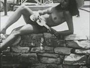 porno ruskih mamkah
