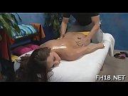 Striptease and sex eroottiset tarinat