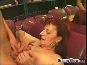 смотреть онлайн порно оргазм пизды