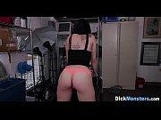 Онлайн порно видео папа трахает дочь