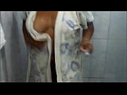 Massage borlänge eskort tjejer