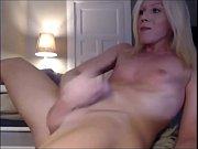 Vi menn piker webcam sex chat