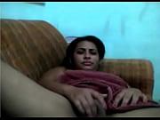 webcam very hot amateur 11