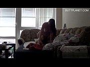 девки оттрахали пацана русское видео