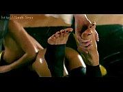 Japansk massage stockholm vuxen lekar