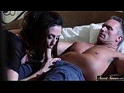 лиана 23 уфа секс по вызову
