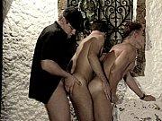 Big breast porn sextreff trøndelag