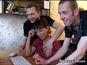 порно фильмы 90х онлайн ретро