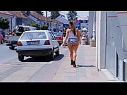 слизывает сперму порно видео рогоносец