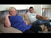 Web cam sex chat lelo vibrator