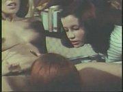 Felicia (1975)