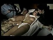 Thai teen nude sex med tykke piger