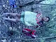Sex med naboen thai ladyboy massage