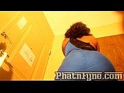 home video xxl русское порно
