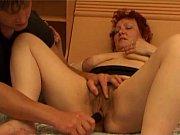 Erotische massage bayreuth cbt sex