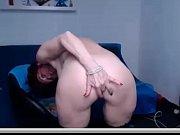 видео порно секретарши смотреть щяс по интернету