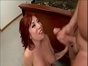 миниатюрные груди порно