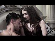 азербайджанской секс