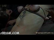 Biograf horsens mega scope hjemmevideo