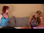 Женские оргазмы в порно роликах онлайне