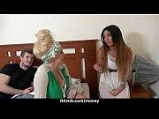 Эротические фильмы с участием голых женщин