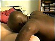 порно фото в военной флрме