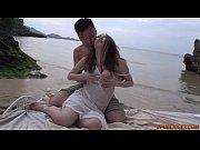 Stora sexleksaker erotisk massage eskilstuna