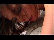 Århuspigerne thai massage rønne