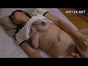 Pirupvejen 147 bjælkehytte danmark perfekte bryster